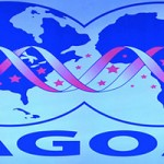 AGOA - The African Growth and Renewal Act