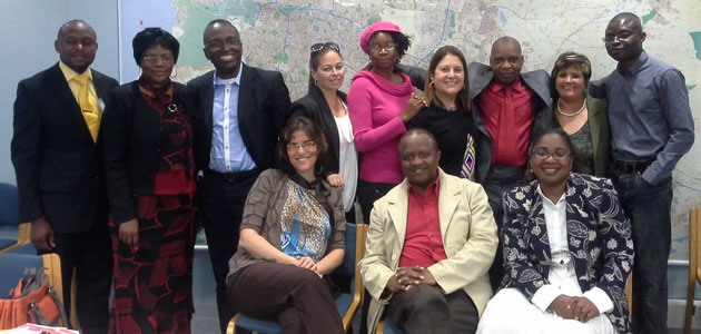 Influential-leadership-south-africa-2013
