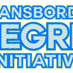 transborder integrity initiative